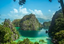 10 bãi biển thiên đường cho tour du lịch hè 2019 châu Á của bạn